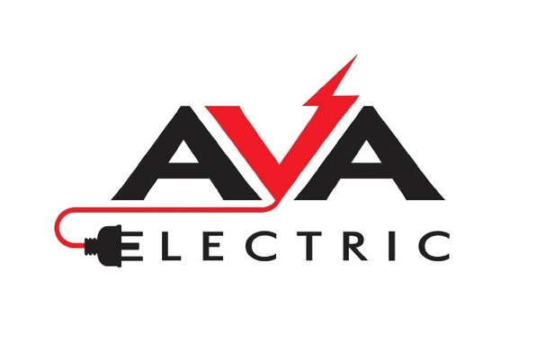 A.V.A. ELECTRIC
