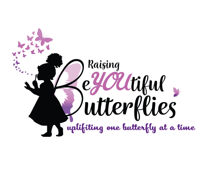 Raising Beautiful Butterflies, Inc