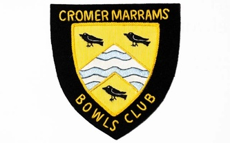 CROMER MARRAMS BOWLS CLUB