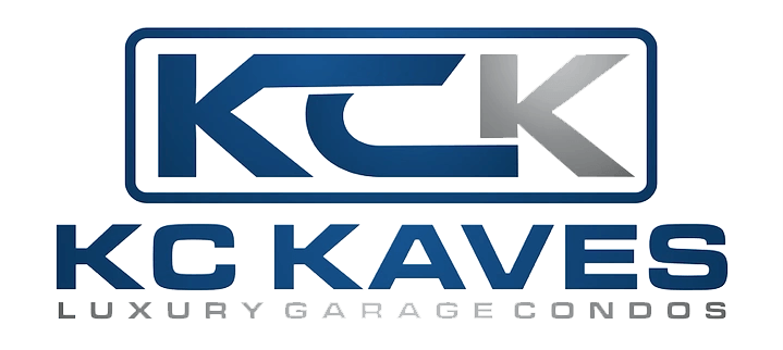 KC Kaves  Luxury         Garage Condos