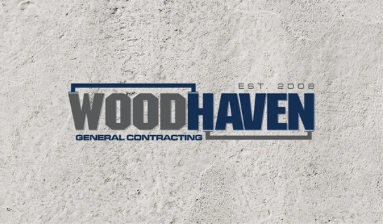 Woodhaven General Contracting