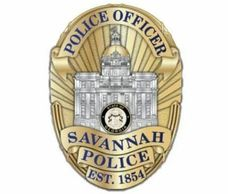 police officer discount gym membership local savannah sccmpd cop