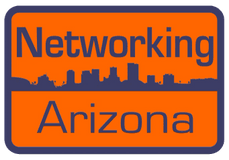 Networking Arizona