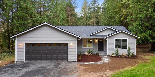Real Estate, For Sale, Pierce County, Acreage, New Construction
