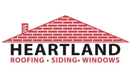 Heartland Roofing Siding Windows