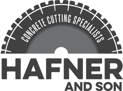 Hafner & son inc