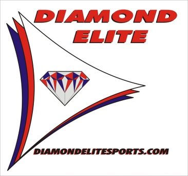 Diamond Elite SPORTS
