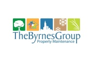 The Byrnes Group Inc.