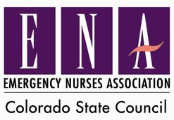 Colorado Emergency Nurses Association