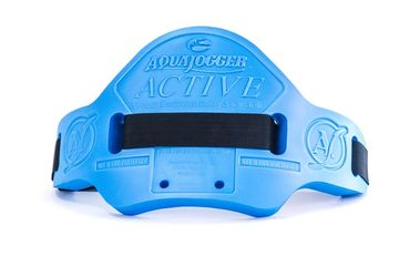 AquaJogger® Active Belt