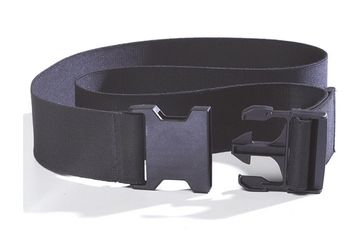 AquaJogger® Replacement Belt