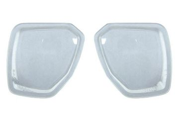 Corrective Lenses for Genesis RX Mask