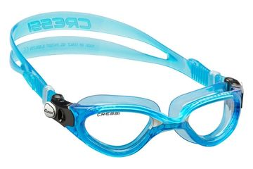 Cressi Flash Goggles
