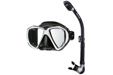 ProBlue Delight Snorkeling Set