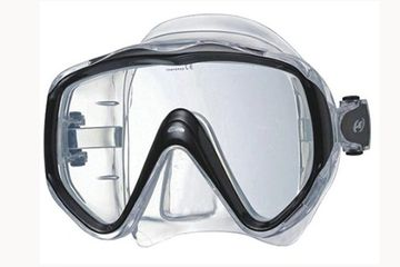 ProBlue Vision Plus Mask