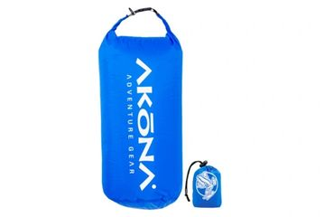 Akona Arizona 10 Litre Dry Bag