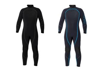 BARE Sports 3mm Reactive Wetsuit