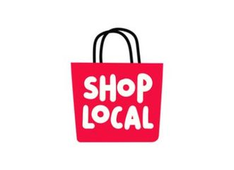 Shop Local - Thank You!