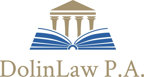 dolin Law, P.A.