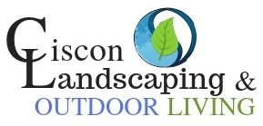 Ciscon Landscaping