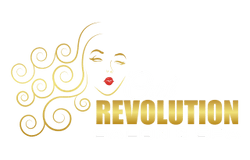 Curl Revolution Salon
