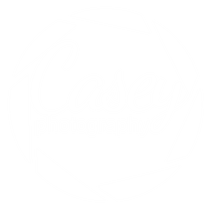 Casey Photo Video