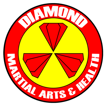 Diamond Martial Arts Coffs Harbour