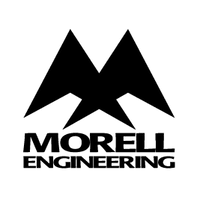 Morell Engineering