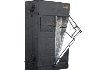 Grow tent, indoor grow tent, indoor grow, gorilla grow tent, lite line, gorilla limited, shorty