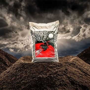 rogue soil, cannabis, grow, dirt, premium soil, rocket fuel, rogue farmer, Oregon, local, grow more