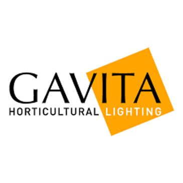 grow lights, grow lighting, gavita, commercial lighting, DE, HPS, MH, complete light fixture
