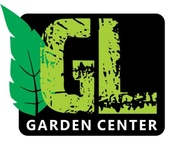 Green Leaf Garden Center