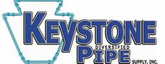 Keystone Diversified Pipe Supply