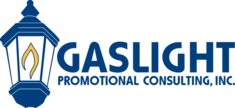 Gaslight Promotional Consulting