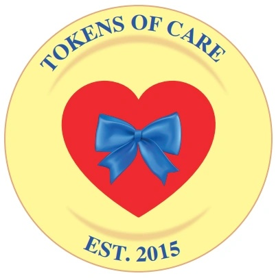 Tokens of Care