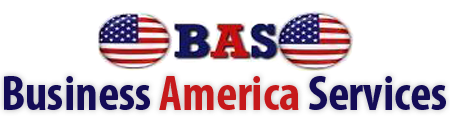 Business America Services