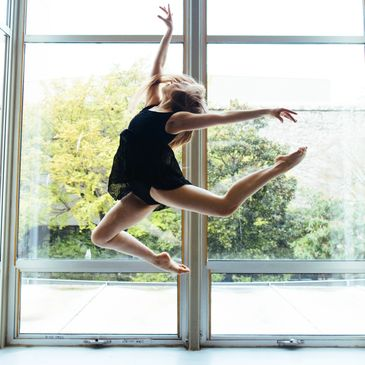 Pacific Northwest Ballet Donation Request