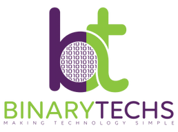 Binary Techs
