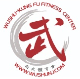 Wushu-Kung Fu Fitness Center