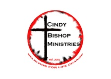 Cindy Bishop Ministries, Inc.