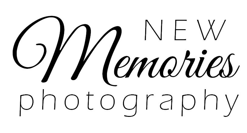 New Memories Photography