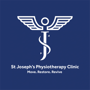 St Joseph's Physiotherapy Clinic