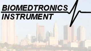 Bio-Medtronics, Columbus, Ohio
