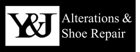 YandJ Alterations and Shoe Repair