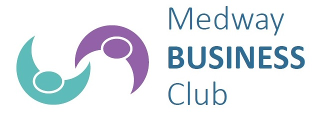 Medwaybusinessclub