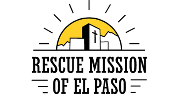 Rescue Mission of El Paso