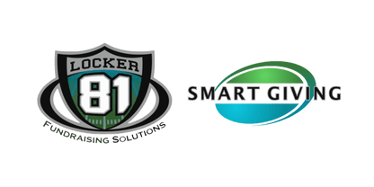 Locker 81 Fundraising Solutions
