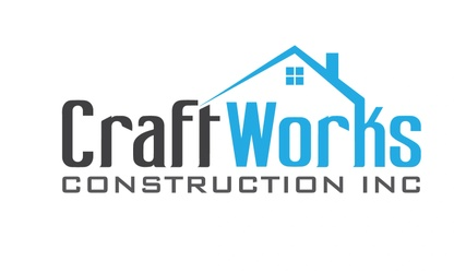 CraftWorks Construction INC