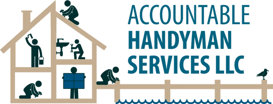 Accountable Handyman Services