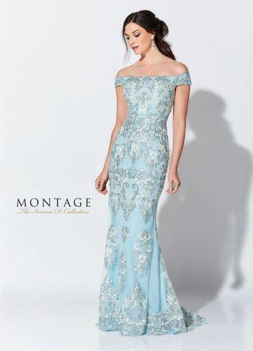 Dress Wedding Mona Lisa S Boutique Addison Illinois